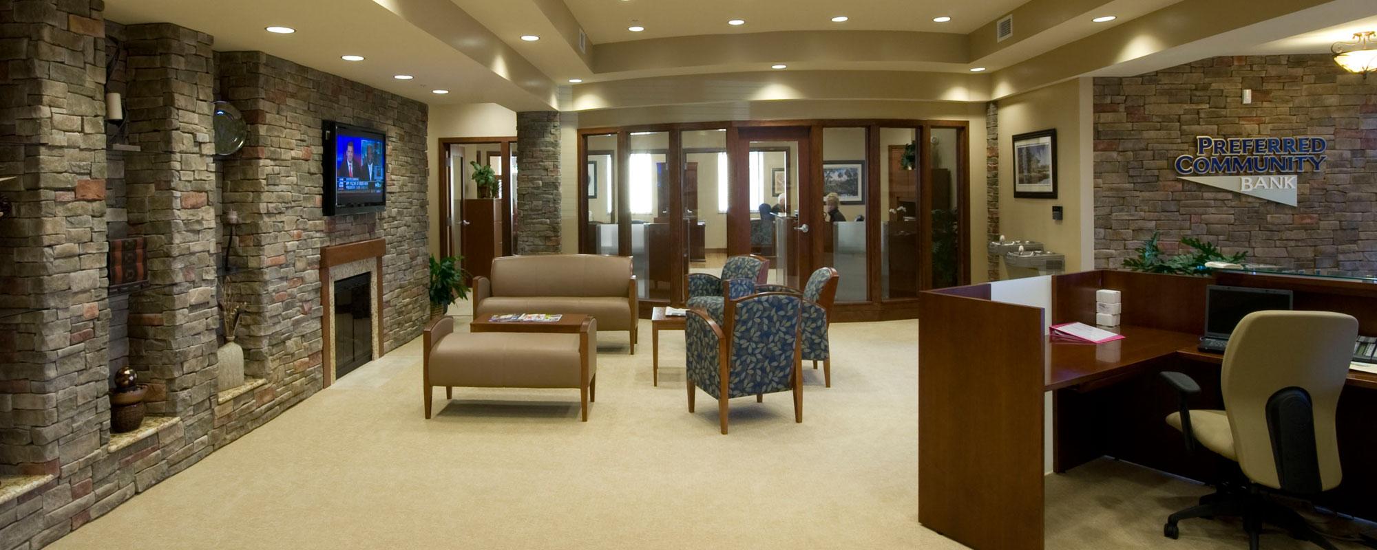 Preferred Community Bank – Ft. Myers