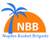 Naples Basket Brigade